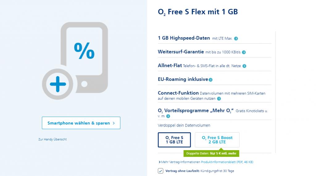 O2 Prepaid Karte Aktivieren.O2 Free Prepaid Vertrag Ohne Vertragslaufzeit Ab 24 99