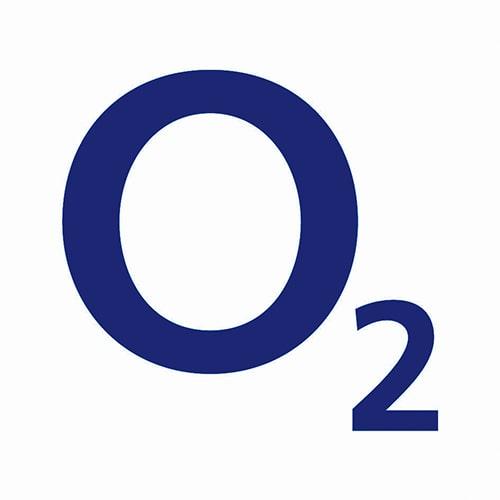 o2 Prepaid Hotline