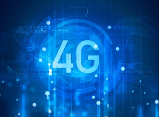 LTE Prepaid Tarife (4G Netz)