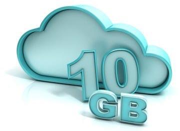 10 GB Prepaid Datentarife - Die besten Angebote im Vergleich