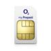 Neue o2 Nano SIM Karte kostenlos bestellen: so einfach geht's