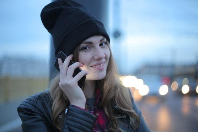 Die besten Prepaid Karten Anbieter ohne Internet - nur zum Telefonieren